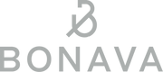 Bonava_Logotype_LightGreen_RGB_0_edited.