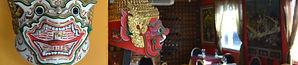 bangkok-bombay-masks_edited.jpg