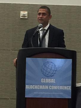 BlockchainGlobalConf.jpeg