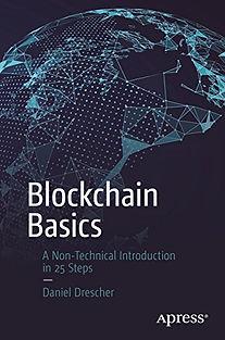 drescher-blockchain-basics.jpg