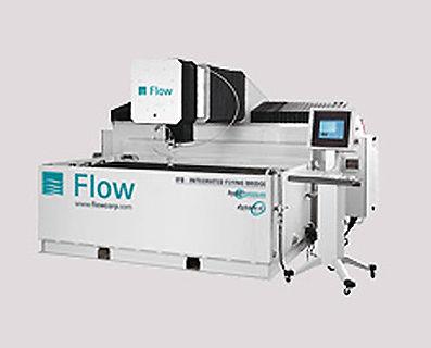Flow-Abrasive-Waterjet-Machine-big.jpg