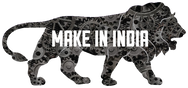make-in-india.png