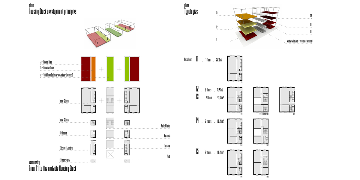 atelier base-europan9-(5)