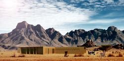 atelierbase-matadouro-africa(5)