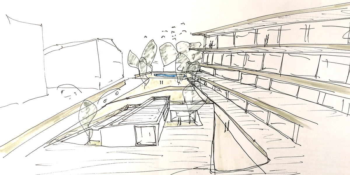 atelier base-edificio_olival_do_mocho(7)