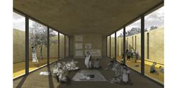 atelier base-museu_mora(8)