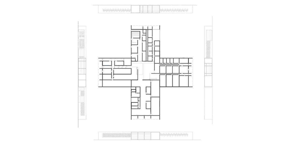 atelierbase-matadouro-africa(4)