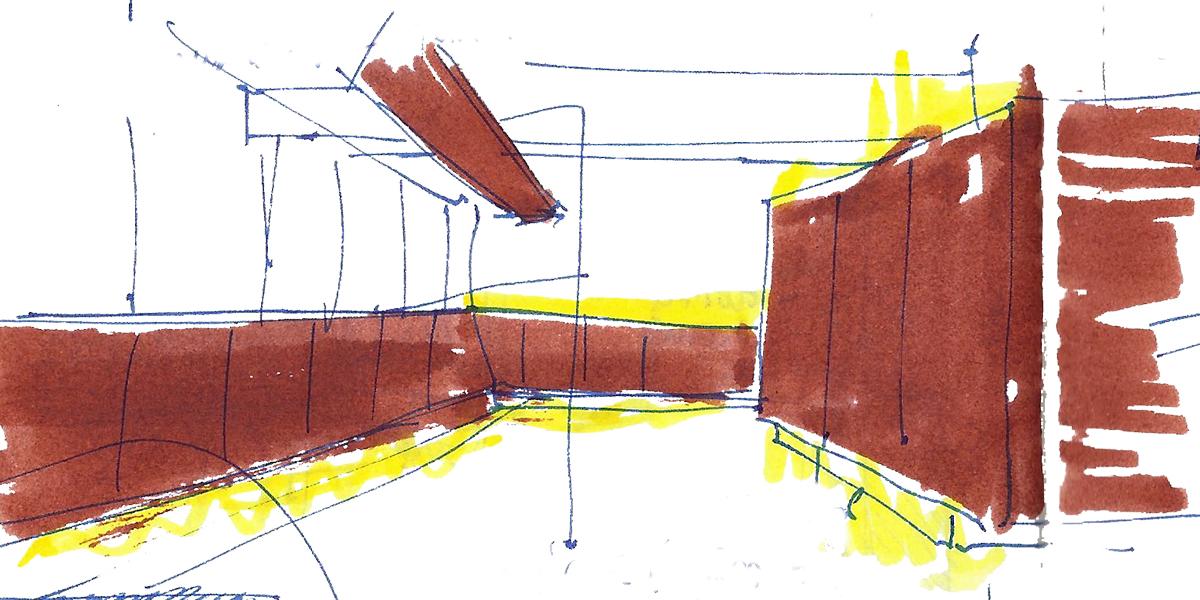 atelier base-escritoriosAAA(4)