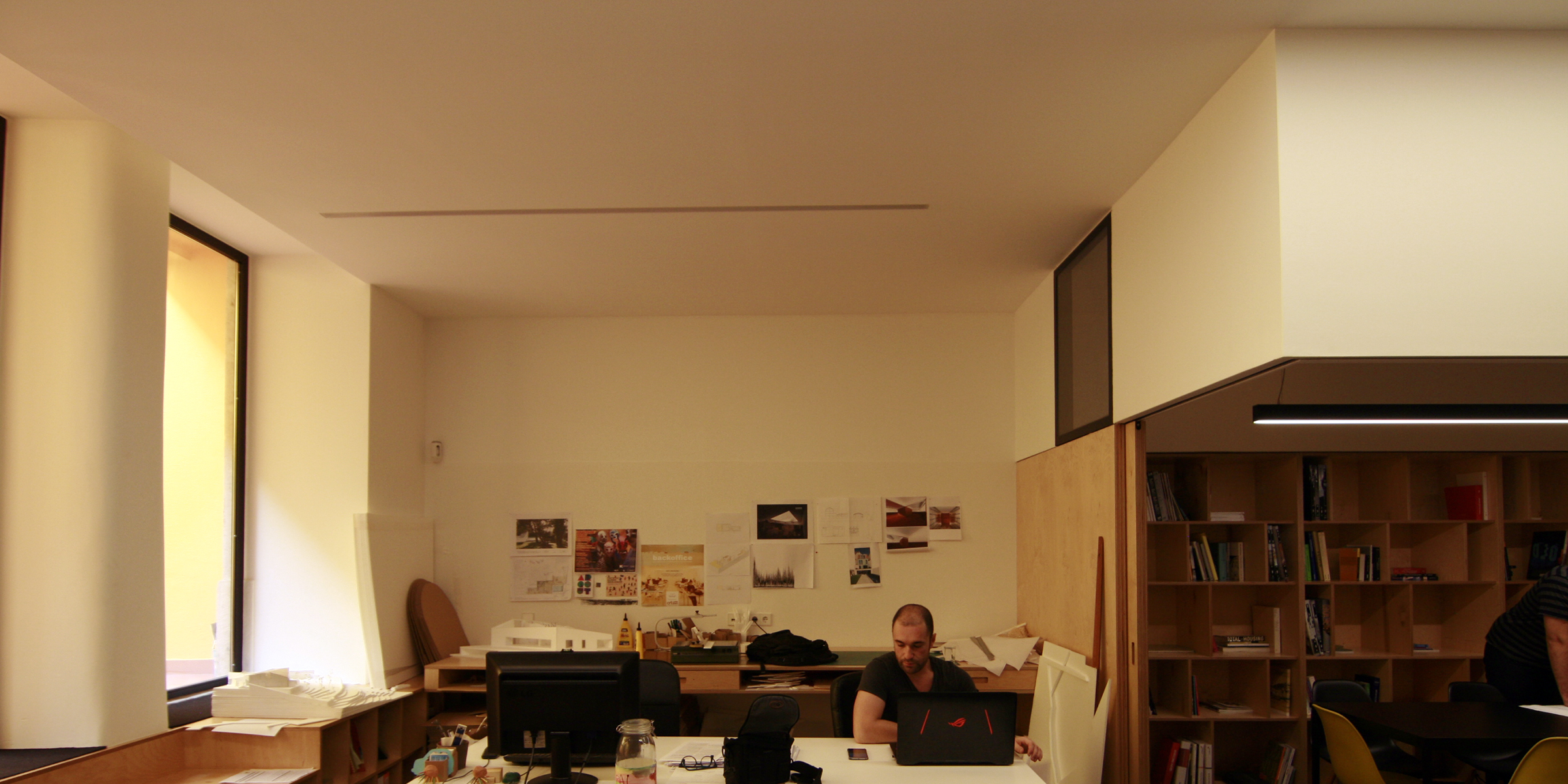 atelier base-atelierBASE_reboot(18)
