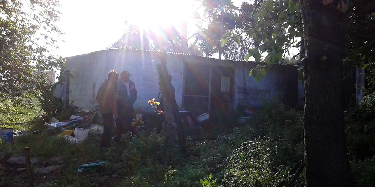 atelierbase-casa_nogueira(0)