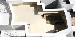 atelier BASE-nucleo_fenicio(5)