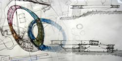 atelier BASE-secundaria_cascais(2)