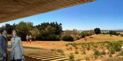 atelier base-hotel_rural_fradinho(6)