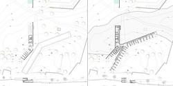 atelier base-hotel_rural_fradinho(3)