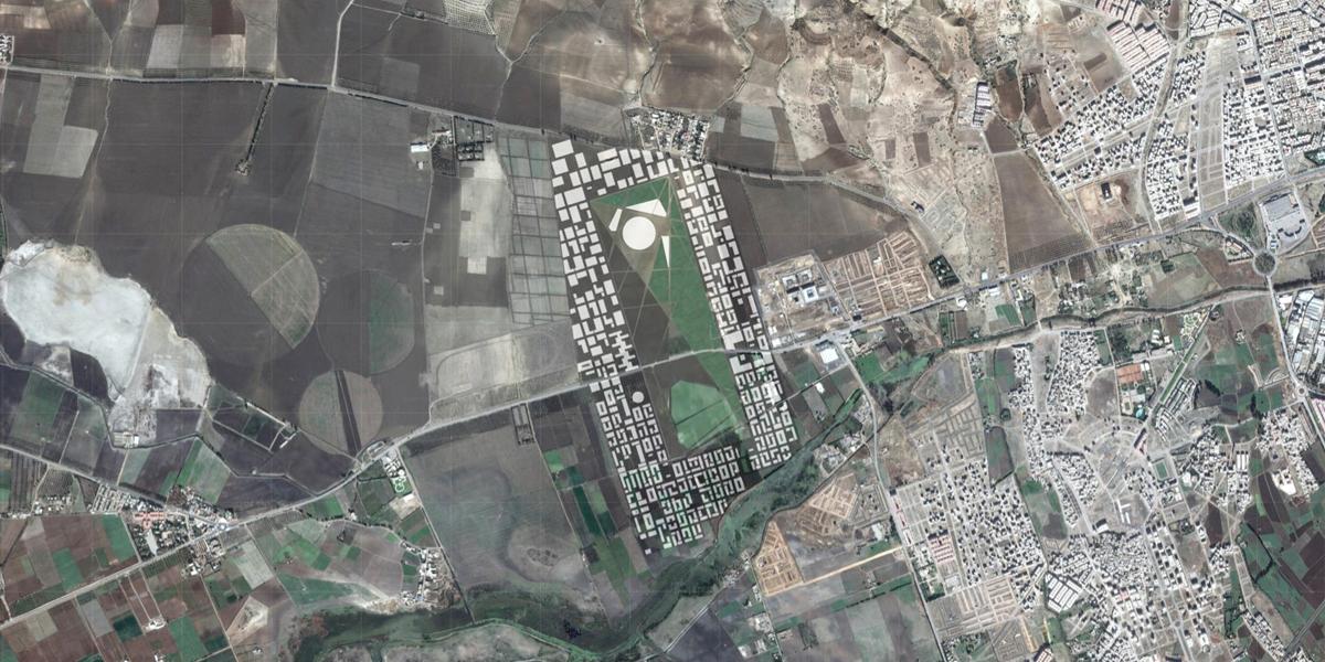 atelierbase-fez-marrocos(9)
