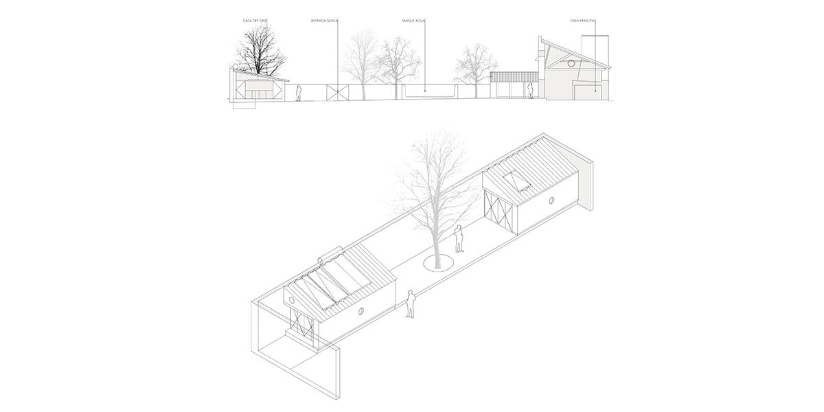 atelierbase-casa_nogueira(3)