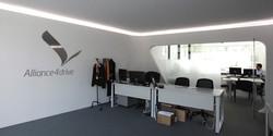 atelier base-alliance4drive(5)