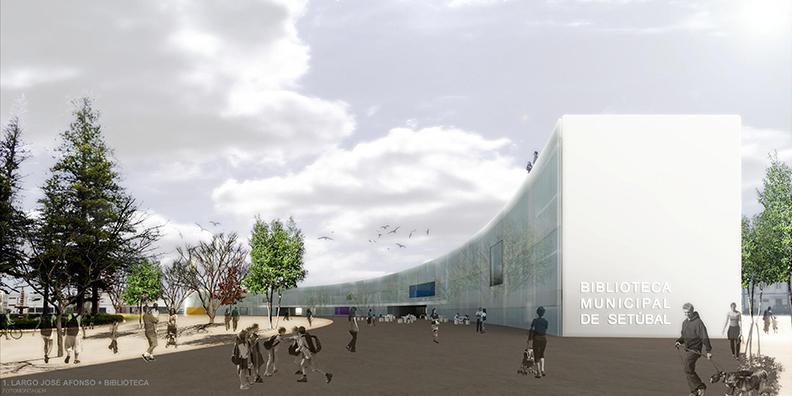 atelier base-biblioteca_setubal(1)