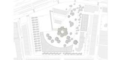 atelier base-biblioteca_setubal(5)