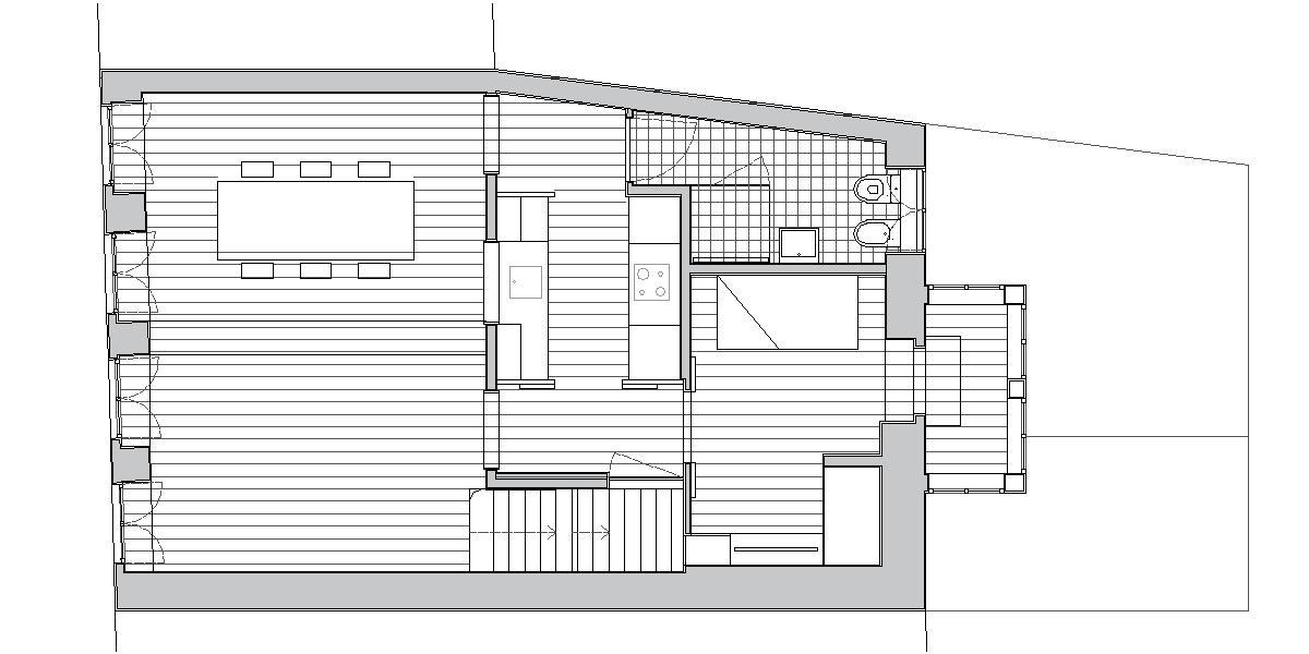 atelierbase-casa_coches(3)