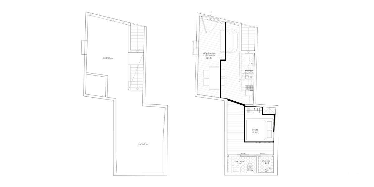 atelierbase-edificio_salvador-alfama(3)1
