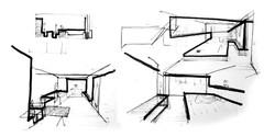 atelierbase-edificio_salvador-alfama(2)1