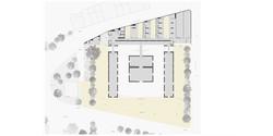 atelier base-museu_mora(5)
