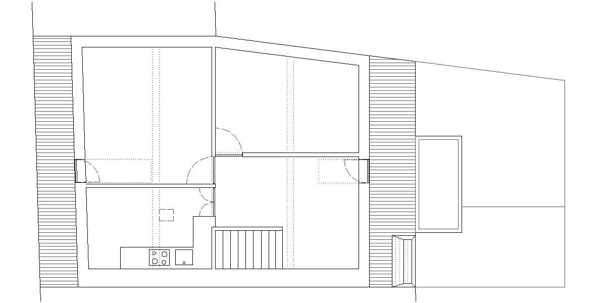 atelierbase-casa_coches(4)