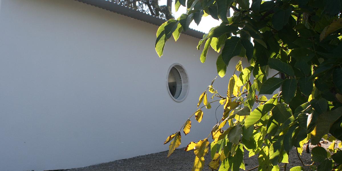 atelierbase-casa_nogueira(8)