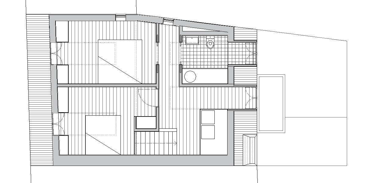 atelierbase-casa_coches(5)