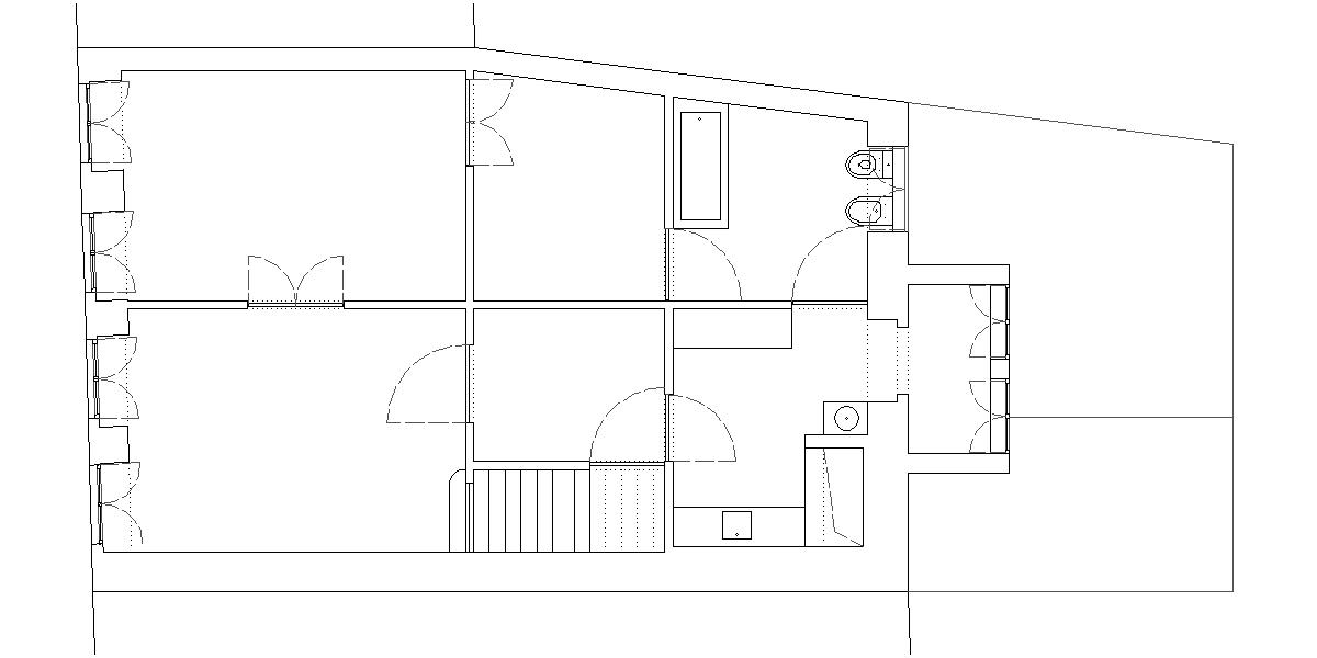 atelierbase-casa_coches(2)