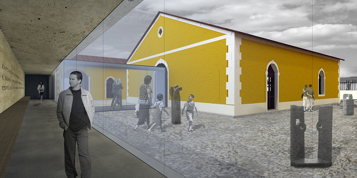atelier base-museu_mora(7)