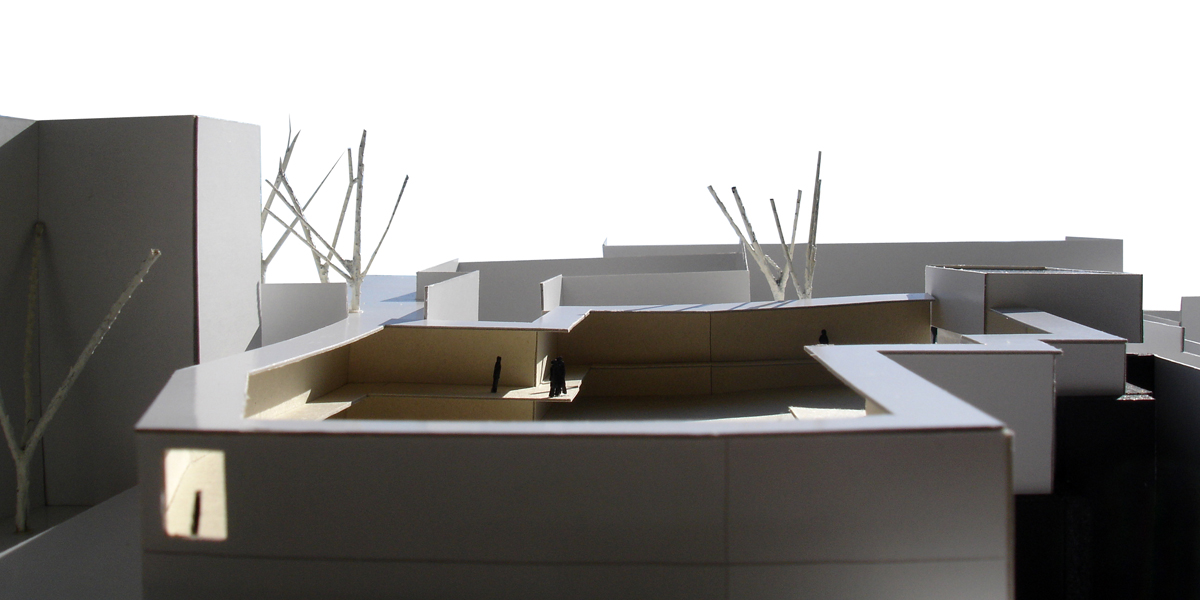 atelier BASE-nucleo_fenicio(4)