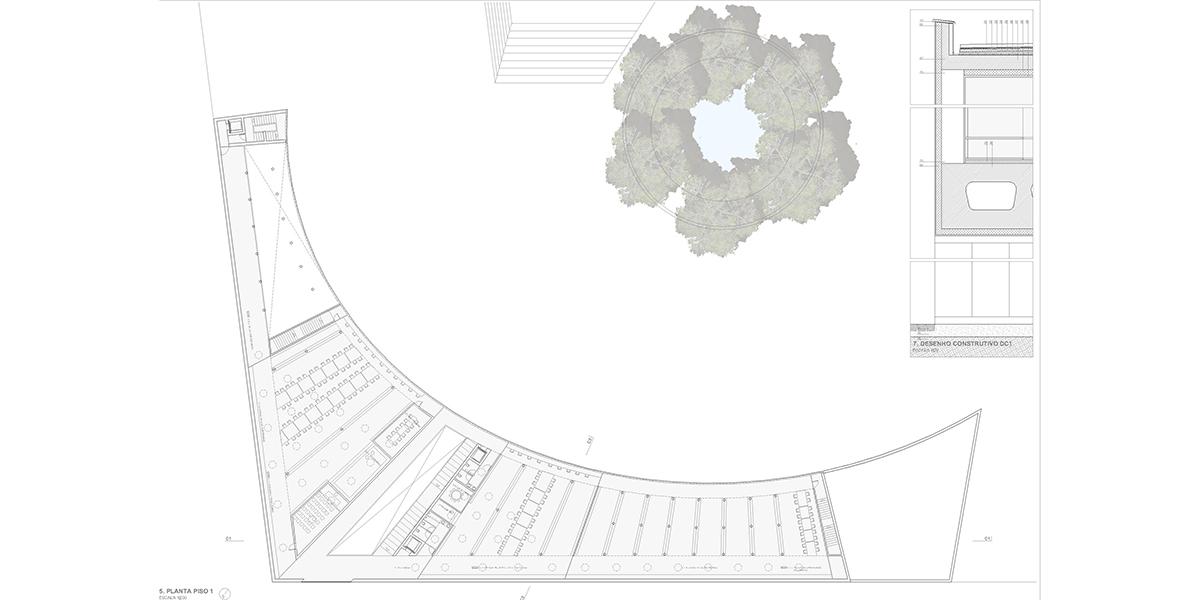atelier base-biblioteca_setubal(6)