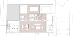 atelierbase-casatojal(5)