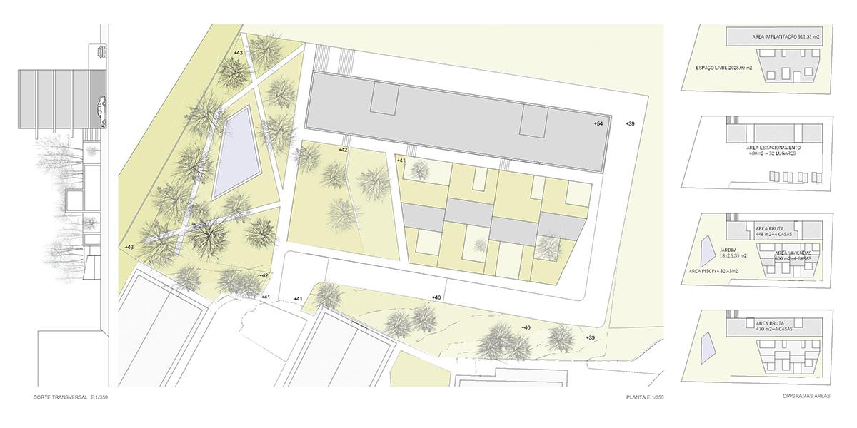 atelier base-edificio_olival_do_mocho(4)