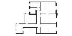 atelierbase-casa_duplicada(3)