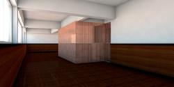 atelier base-escritoriosAAA(5)