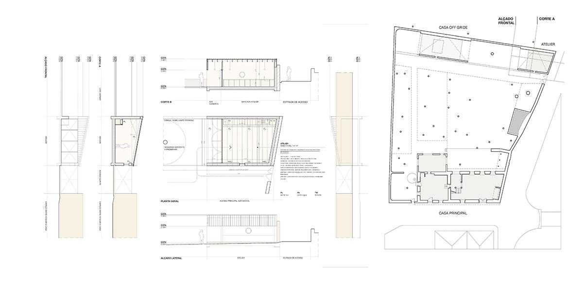 atelierbase-casa_nogueira(2)