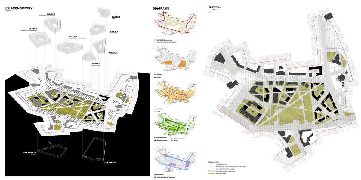atelier base-korca(4)
