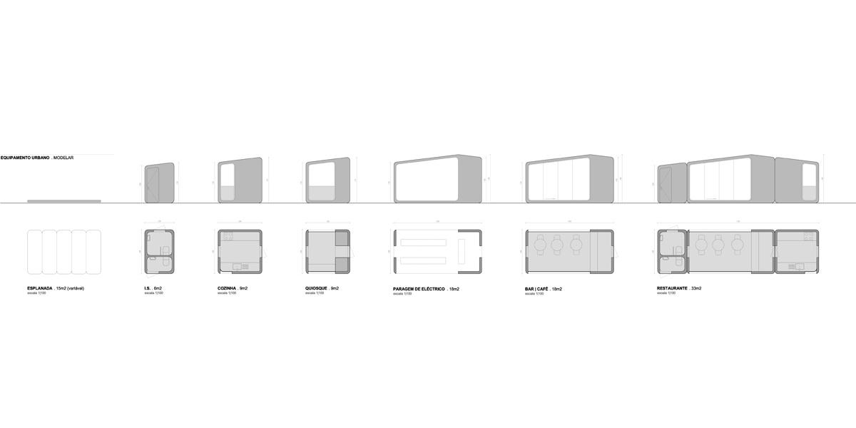 atelier base-figueiradafoz(7)