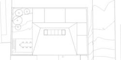 atelierbase-casatojal(7)