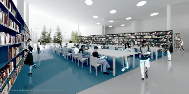 atelier base-biblioteca_setubal(3)