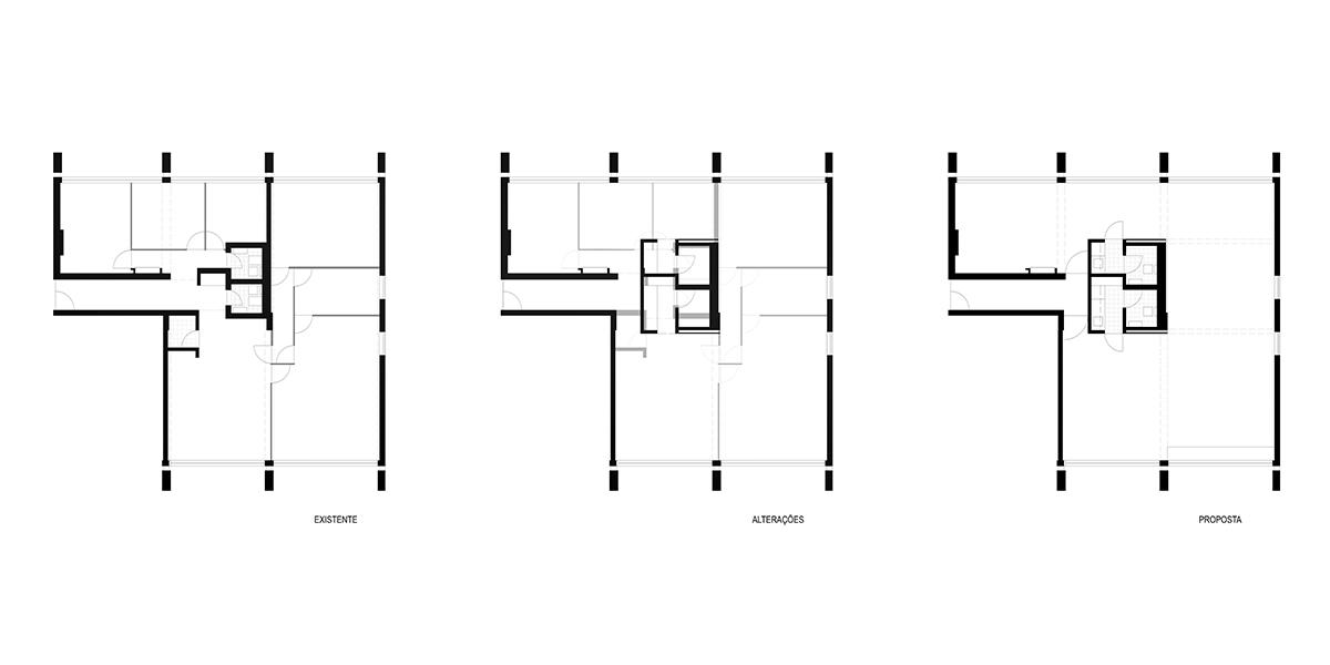 atelier base-escritoriosAAA(3)