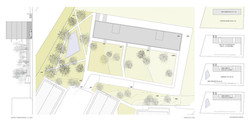 atelier base-edificio_olival_do_mocho(3)