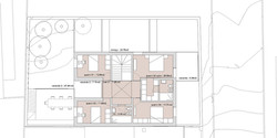 atelierbase-casatojal(6)