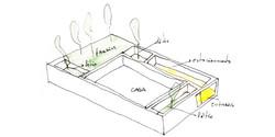 atelierbase-casatojal(2)