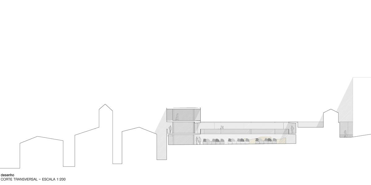 atelier BASE-nucleo_fenicio(9)
