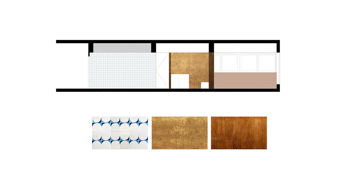 atelier base-escritoriosAAA(7)