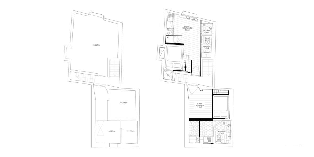 atelierbase-edificio_salvador-alfama(5)1